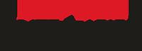 Tischlerei Fritzemeier aus Essen Logo