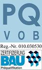 Partner der Reinhard Garber GbR in Brunsbek