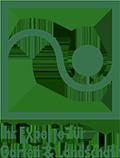 Logo-Grün Reinhard Garber GbR in Brunsbek
