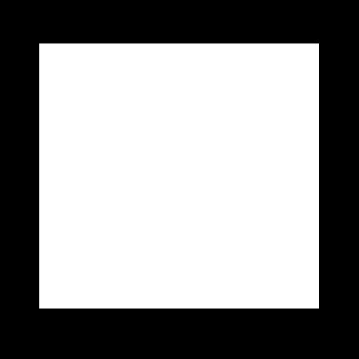 Hund Seitenansicht - Bianca Jost Hundebetreuung in Hamburg