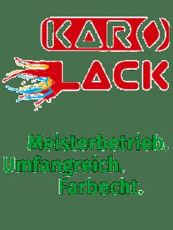 Karolack Logo