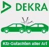 Dekra KFZ-Gutachten