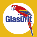 Glasurit Partner